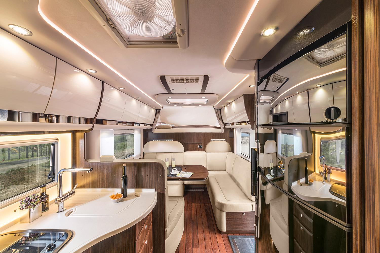concorde cruiser 890 rrl 2016 technische daten. Black Bedroom Furniture Sets. Home Design Ideas