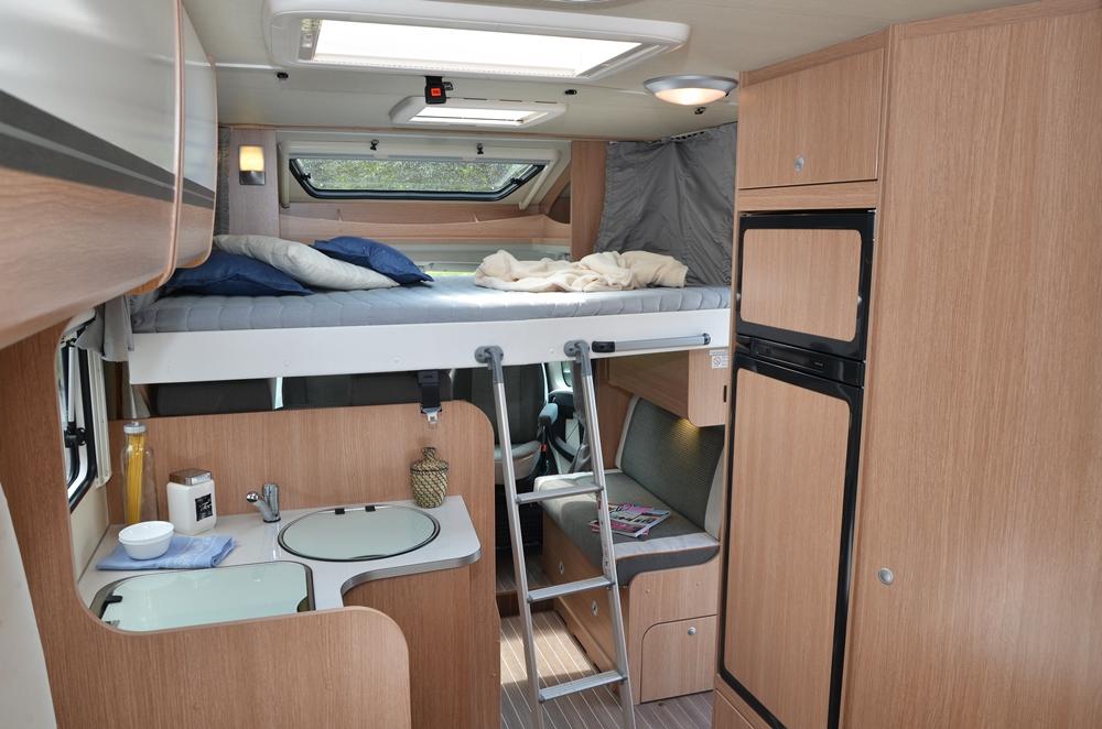 gl cksmobil t 660 2015 technische daten. Black Bedroom Furniture Sets. Home Design Ideas
