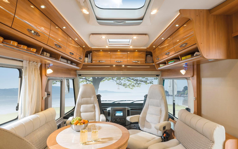 hymer b klasse starline 680 2015 technische daten. Black Bedroom Furniture Sets. Home Design Ideas