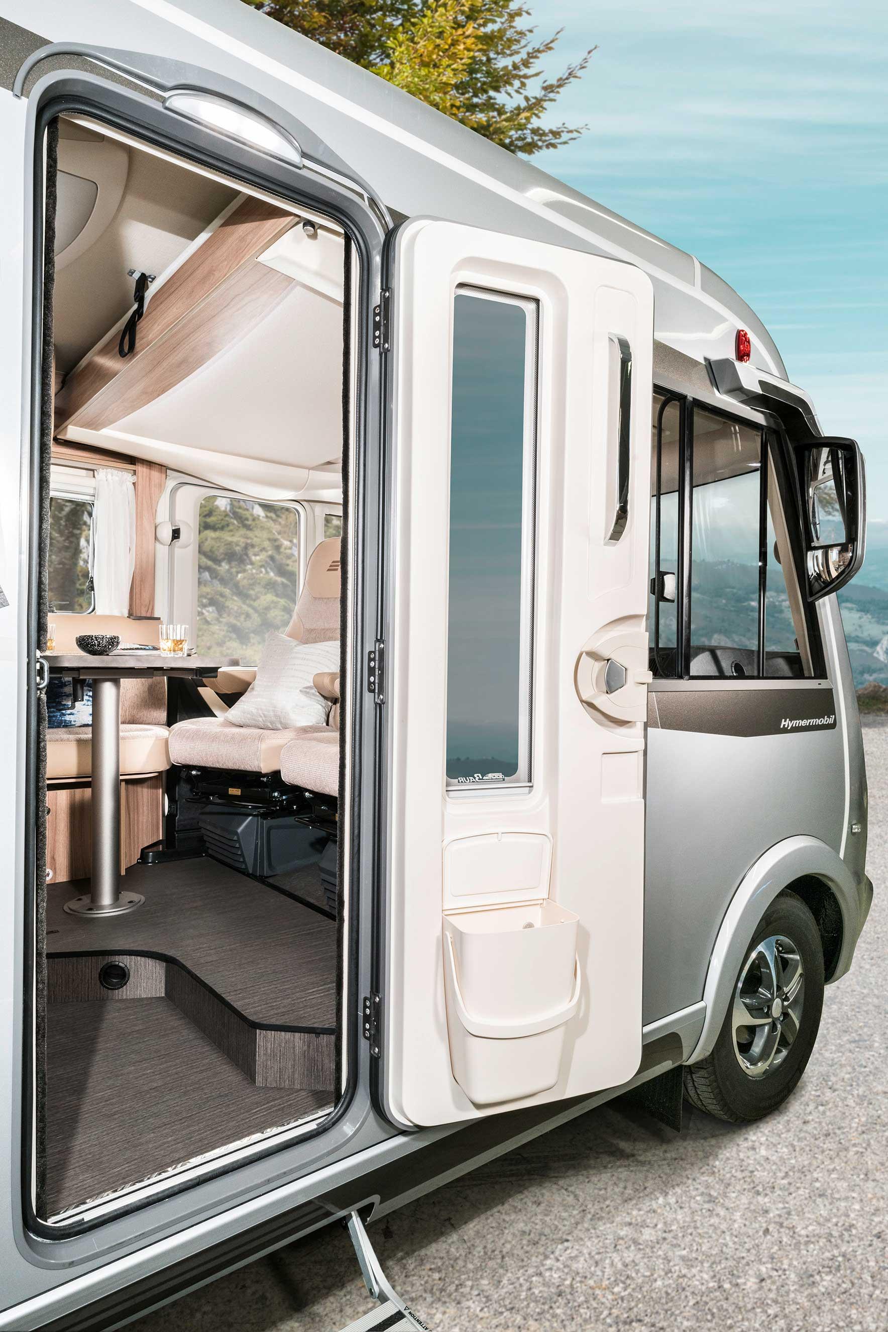 hymer exsis i 688 2014 technische daten. Black Bedroom Furniture Sets. Home Design Ideas
