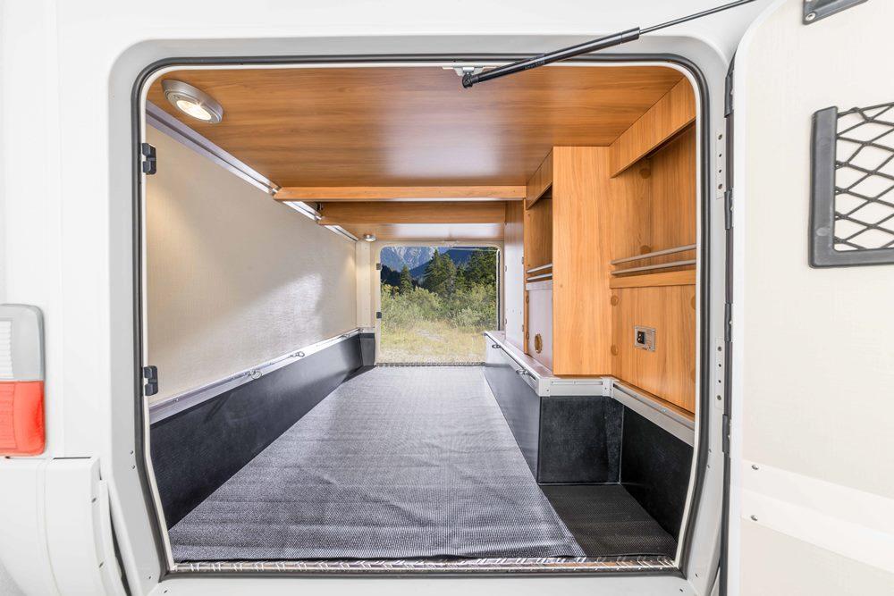hymer ml i 540 2016 technische daten. Black Bedroom Furniture Sets. Home Design Ideas