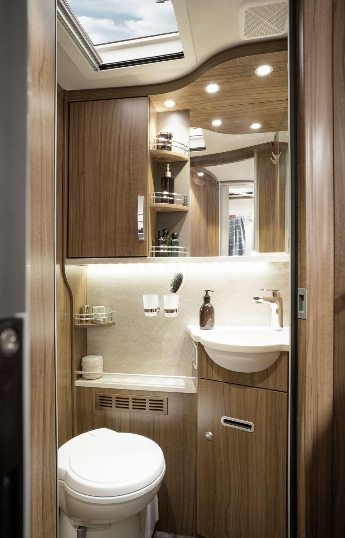 hymer starline 580 md automatik 2013 technische daten. Black Bedroom Furniture Sets. Home Design Ideas