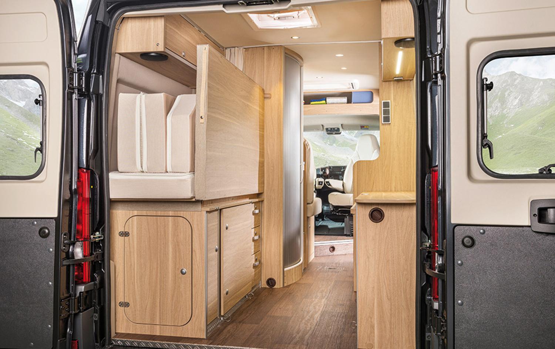 hymercar grand canyon fiat 2017 technische daten. Black Bedroom Furniture Sets. Home Design Ideas