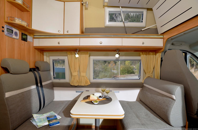 p ssl concorde compact fiat 2016 technische daten. Black Bedroom Furniture Sets. Home Design Ideas