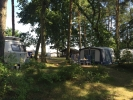 01CAMPING AM BLANKSEE
