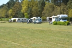 CAMPING AM BLANKSEE 2