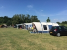 CAMPING AM BLANKSEE 6
