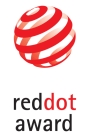 Red Dot Award 2019