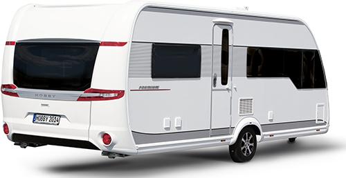 verwandte suchanfragen zu caravan wendt gebraucht car interior design. Black Bedroom Furniture Sets. Home Design Ideas