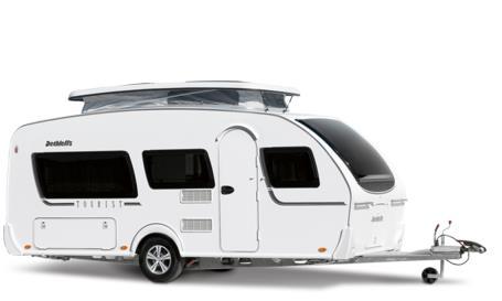 dethleffs wohnwagen tourist hd g nstig reisen wohnwagen. Black Bedroom Furniture Sets. Home Design Ideas