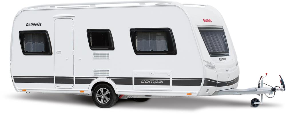 wohnwagen wohnmobil konfigurator. Black Bedroom Furniture Sets. Home Design Ideas