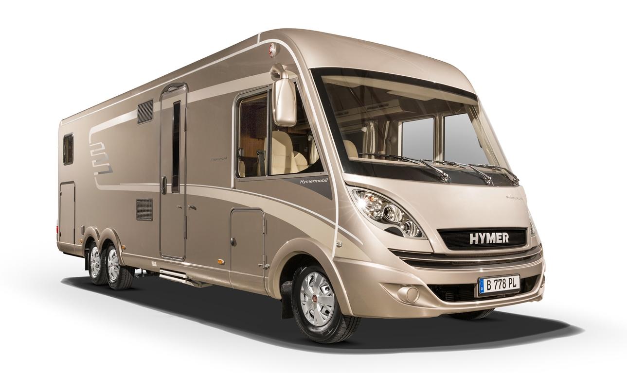 dethleffs globebus konfigurator. Black Bedroom Furniture Sets. Home Design Ideas