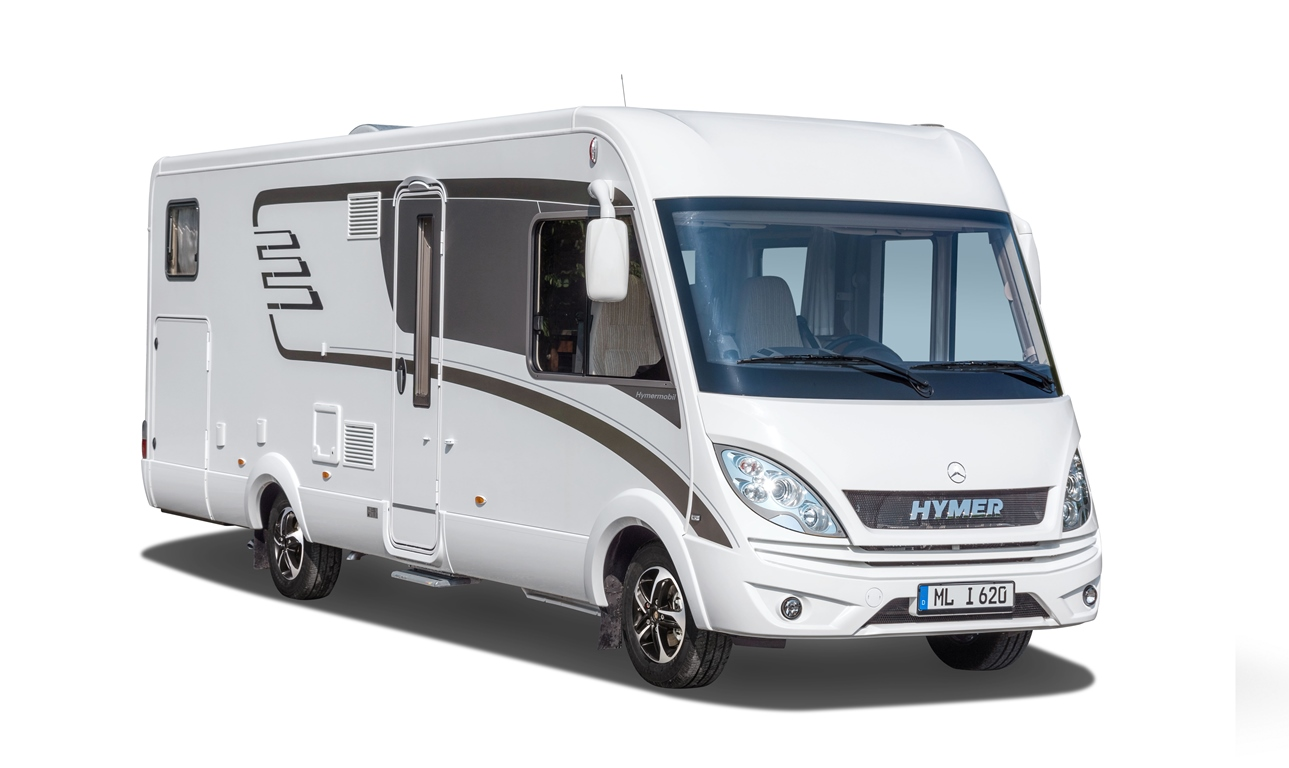 hymer ml i wohnmobile. Black Bedroom Furniture Sets. Home Design Ideas