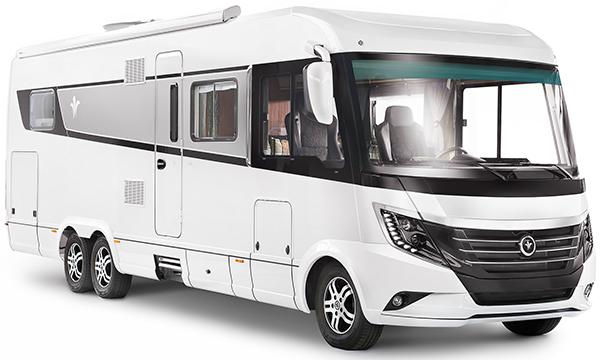 Auto Kühlschrank Gebraucht Kaufen : Auto kühlschrank gebraucht kaufen camping kühlschrank kompressor