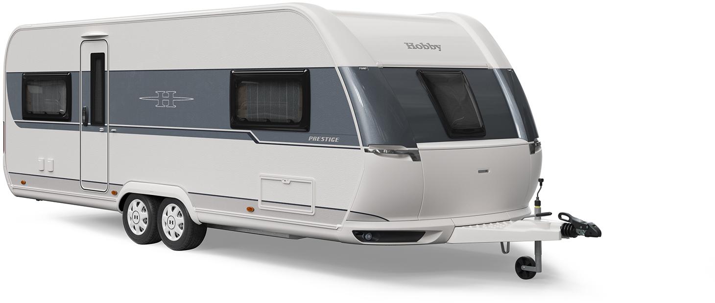 hobby wohnmobile reisemobile und wohnwagen. Black Bedroom Furniture Sets. Home Design Ideas