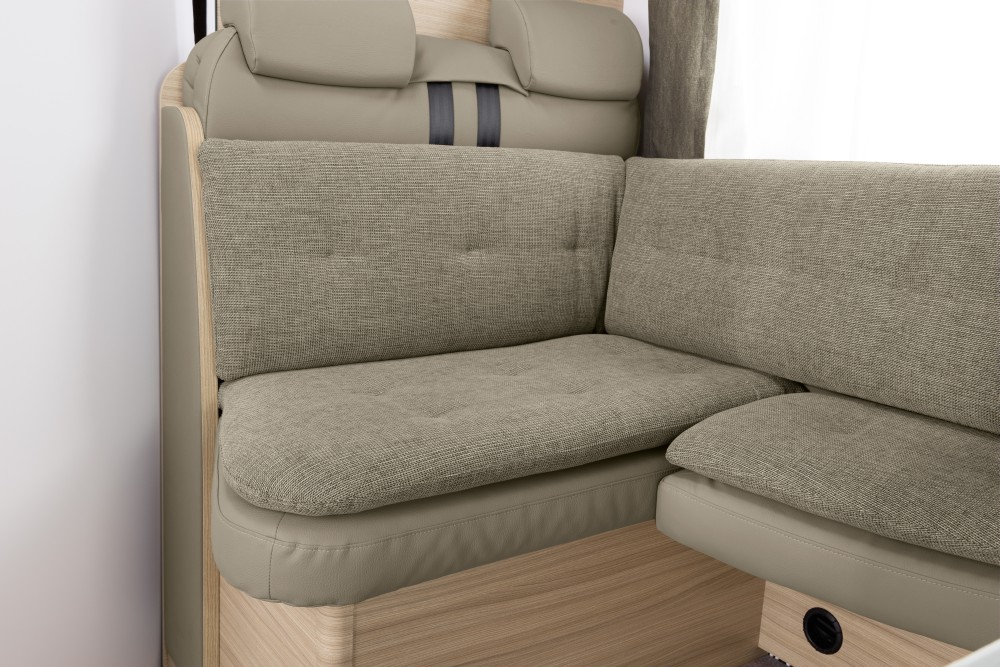 dethleffs globebus t 1 2017 technische daten. Black Bedroom Furniture Sets. Home Design Ideas