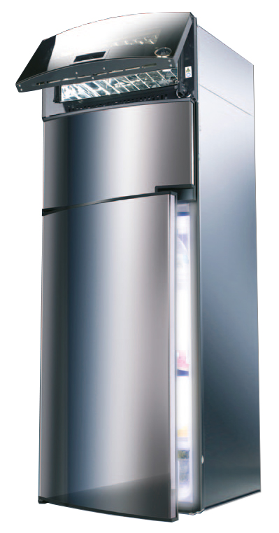 Dometic TEC-Tower