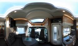 Hymer ML-T 60 EDITION 570 - Panorama 1