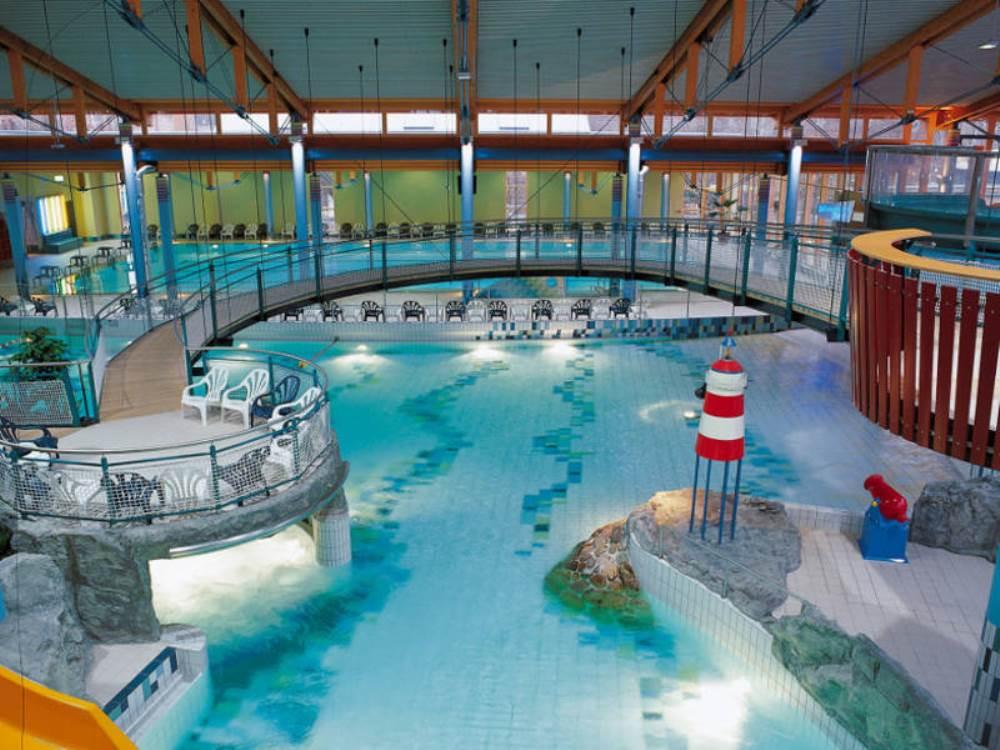 Wonnemar wismar for Sonthofen schwimmbad