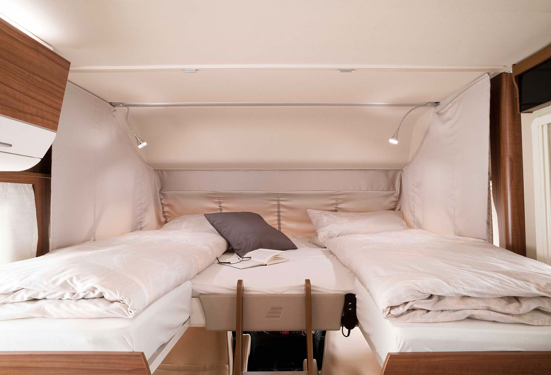 What Are The Dimensons Of A Twin Bed