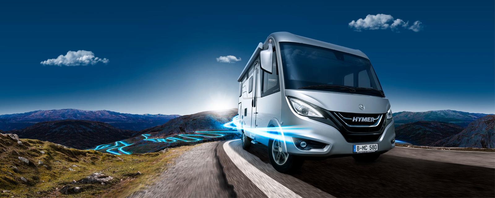 Reisemobile Wohnwagen Caravans Günstig Kaufen Oder Mieten