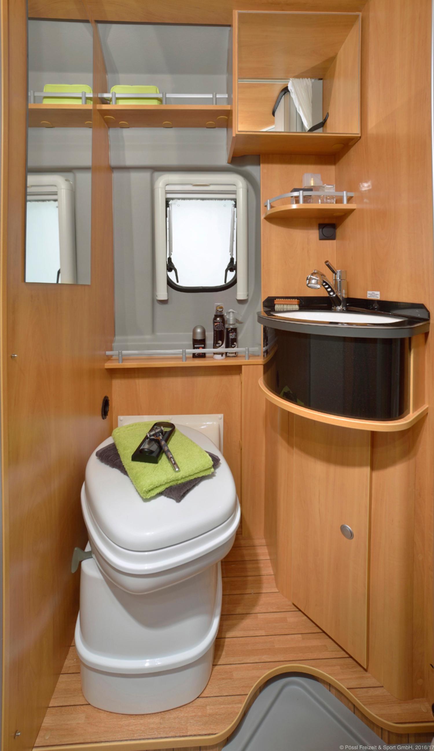 p ssl 2win r wohnmobile. Black Bedroom Furniture Sets. Home Design Ideas