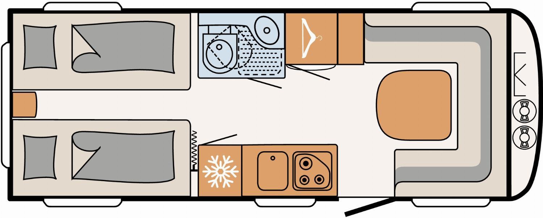 dethleffs c go 515 re 2018 technische daten. Black Bedroom Furniture Sets. Home Design Ideas
