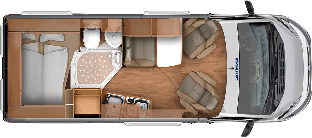 p ssl 2win 25 fiat 2015 technische daten. Black Bedroom Furniture Sets. Home Design Ideas