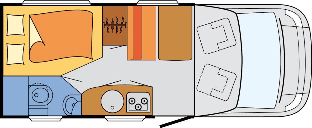 carado t 135 2015 technische daten. Black Bedroom Furniture Sets. Home Design Ideas